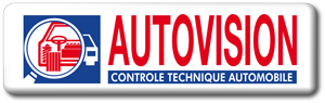 J.T.L Autovision